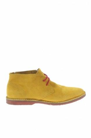 Γυναικεία παπούτσια Chicago