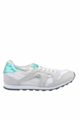 Γυναικεία παπούτσια Colors of California