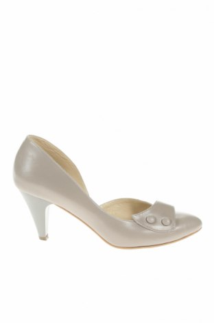 Dámske topánky  Condur by Alexandra