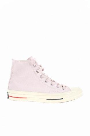 Γυναικεία παπούτσια Converse