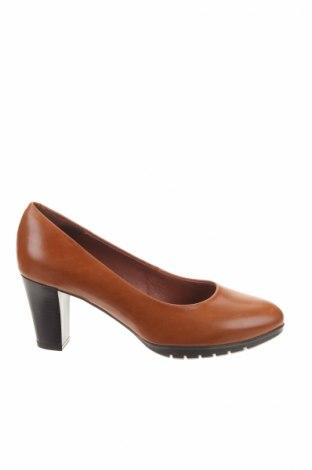 Γυναικεία παπούτσια Desiree