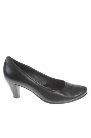 Dámske topánky  Jana