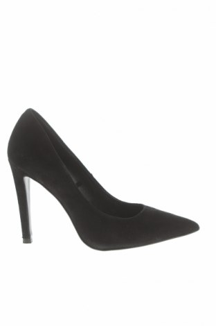 Γυναικεία παπούτσια Mango