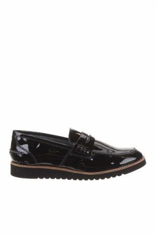 Γυναικεία παπούτσια Maria Barcelo