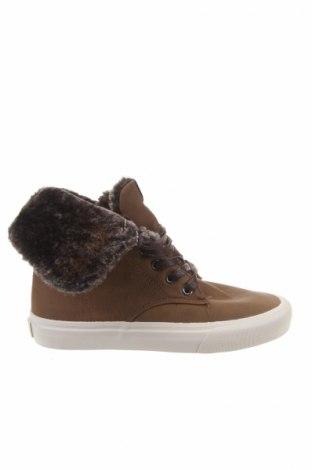 Dámske topánky  Mtng
