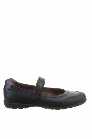 Γυναικεία παπούτσια Paola