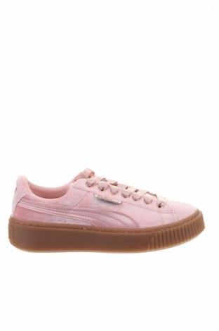 Dámske topánky  Puma
