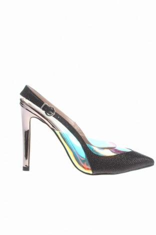 Γυναικεία παπούτσια Roberto Botella
