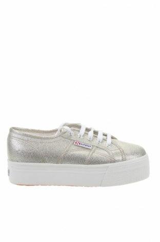 Γυναικεία παπούτσια Superga