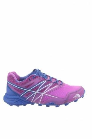 Дамски обувки The North Face