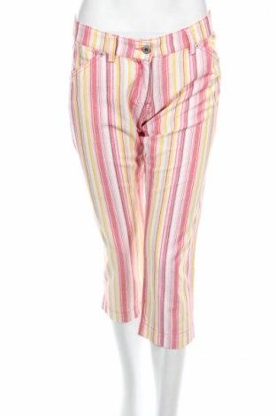 Дамски панталон Lacoste