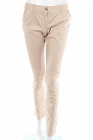 Γυναικείο παντελόνι Alberto Bini
