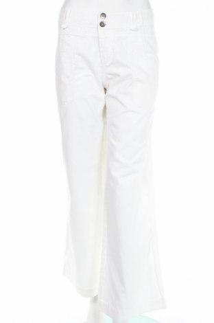 Дамски панталон Als