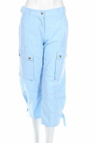 Γυναικείο παντελόνι Apex