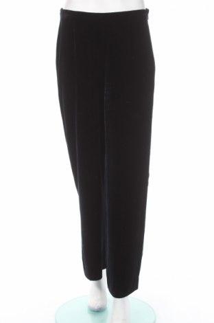 Γυναικείο παντελόνι Armani Collezioni