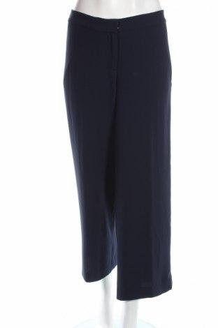 Γυναικείο παντελόνι Armani Exchange