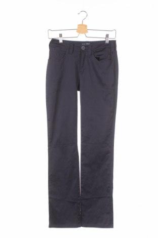 Γυναικείο παντελόνι Armani Jeans