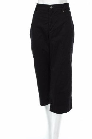 Γυναικείο παντελόνι Ascari