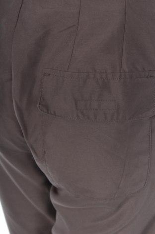 Дамски спортен панталон Best Connections