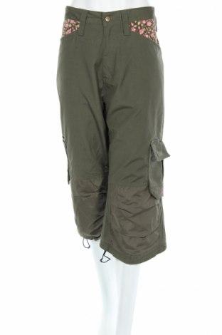 Дамски панталон Blue Wear