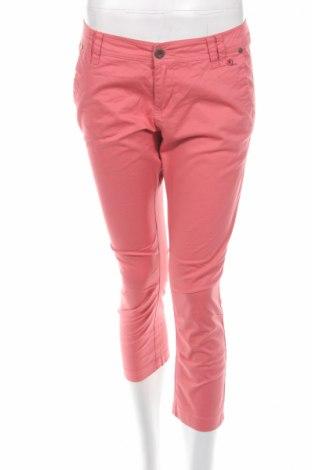Дамски панталон Bondelid