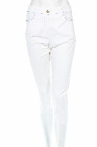 Дамски панталон Carla Ferroni
