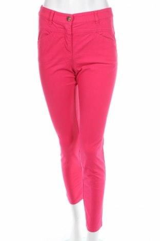 Pantaloni de femei Escada