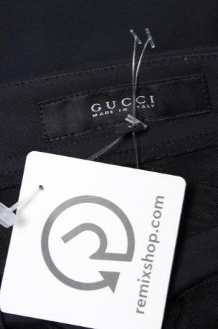 Dámske nohavice Gucci