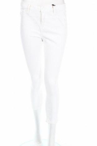 Dámske nohavice Jeanswest