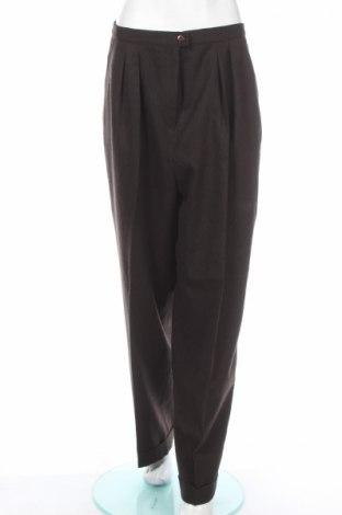 Γυναικείο παντελόνι Jones New York