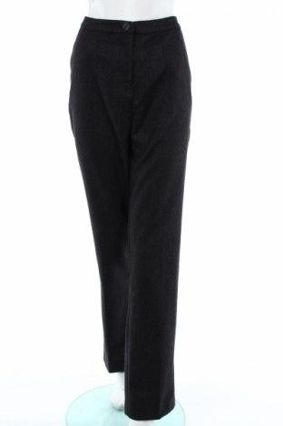 Γυναικείο παντελόνι La Redoute