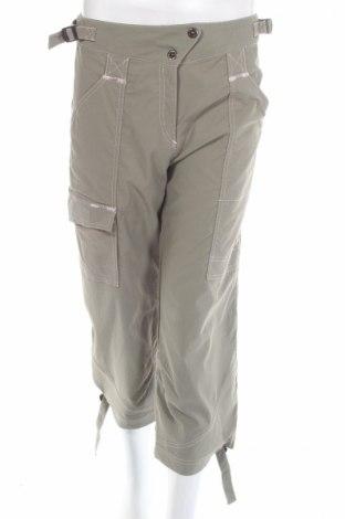 Дамски панталон Loffler