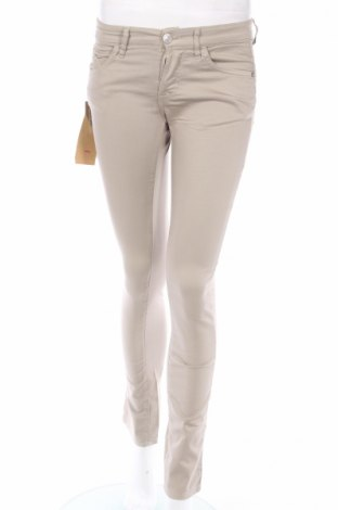 Дамски панталон Nolita