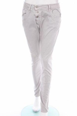 Дамски панталон Please