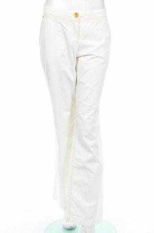 Дамски панталон Schumacher