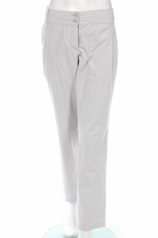 Pantaloni de femei Tom Tailor