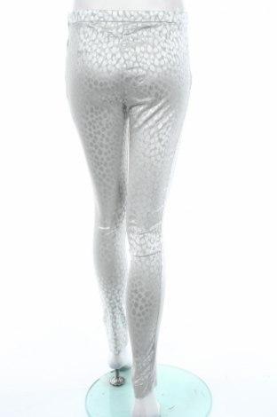 Дамски панталон Whyred