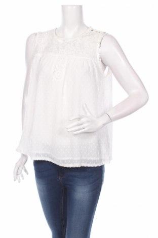 Γυναικείο αμάνικο μπλουζάκι Anany