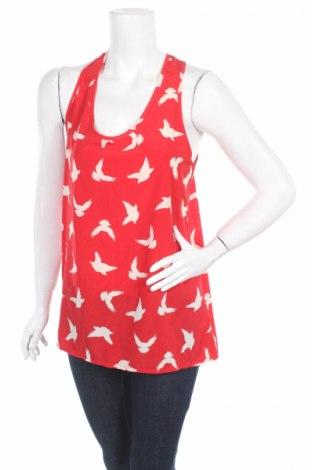 Γυναικείο αμάνικο μπλουζάκι Appletree Boutique