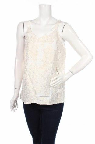Γυναικείο αμάνικο μπλουζάκι Artisan Ny
