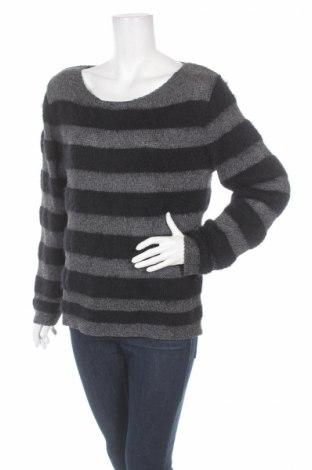 Γυναικείο πουλόβερ C.A.R.O