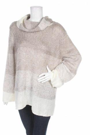 Γυναικείο πουλόβερ Canda