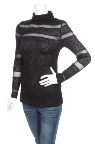 Γυναικείο πουλόβερ Caramella Fashion