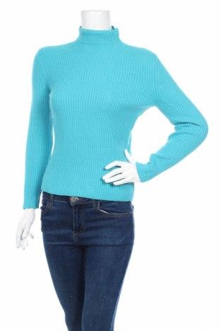 Γυναικείο πουλόβερ Escada