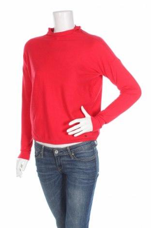 Дамски пуловер Reserved