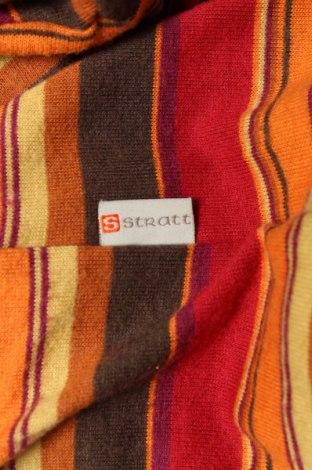 Γυναικείο πουλόβερ Stratt