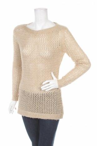 Γυναικείο πουλόβερ WE