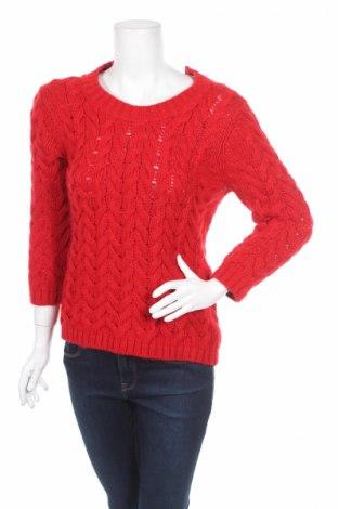 Γυναικείο πουλόβερ Zara Knitwear