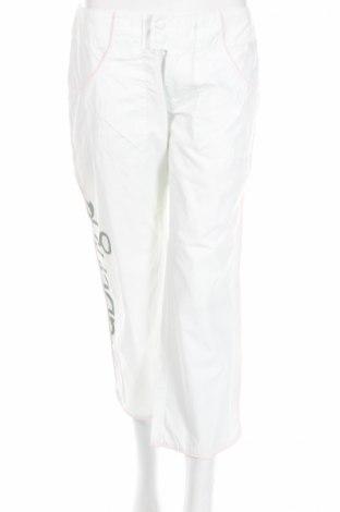 Дамски спортен панталон Billabong