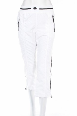 Γυναικείο αθλητικό παντελόνι Chicoree